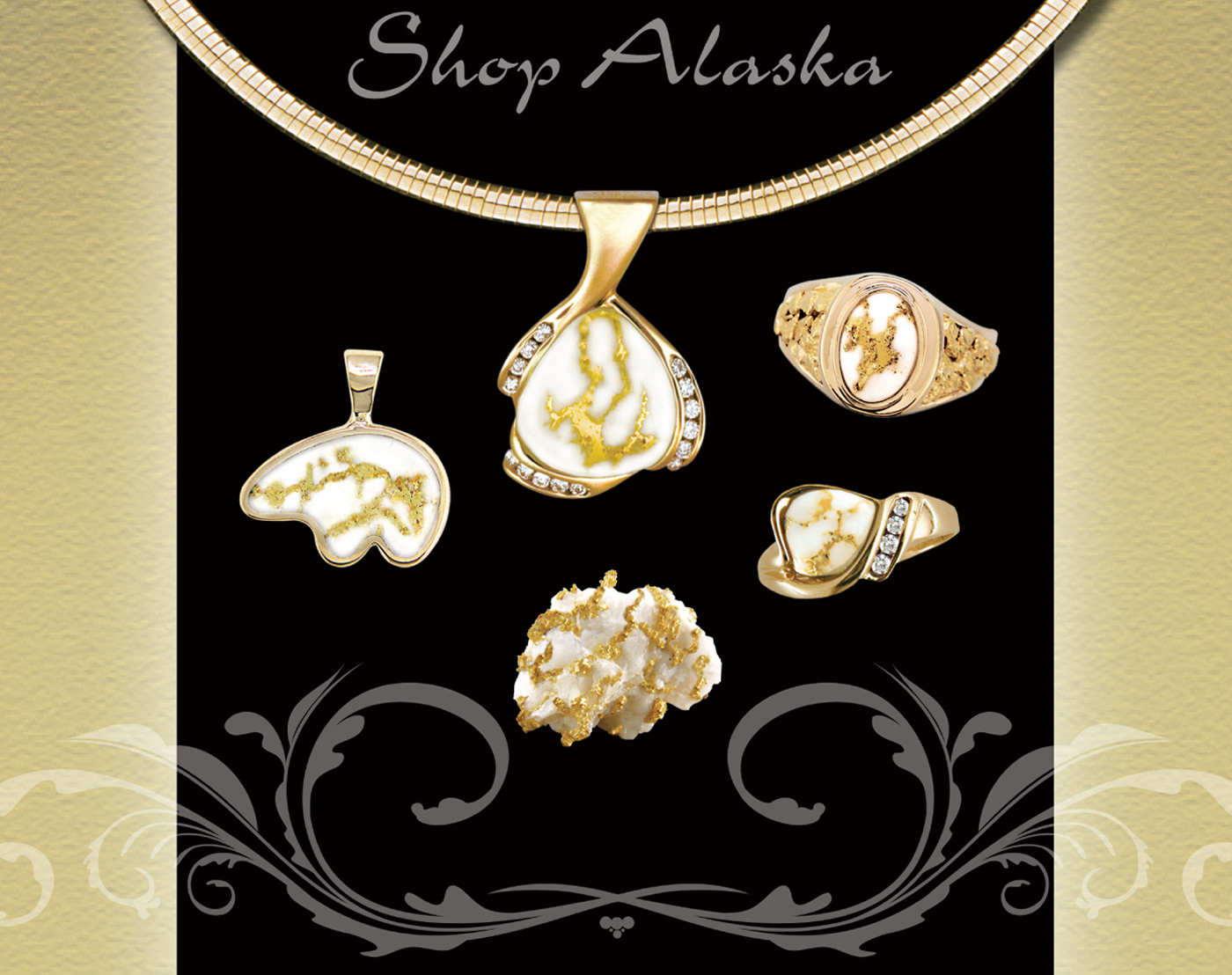 anchorage jewelry stores jewelry